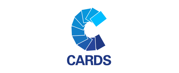 Welcome to CARDS